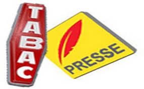 horaire ouverture bureau de tabac photos of tabac ouvert dimanche toulouse fresh horaires d