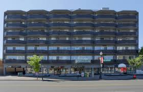 calgary 1 bedroom apartments for rent 1 bedroom basement for