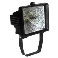 500 watt halogen light halogen fixture 1000 watt 500 watt bharat electricals jabalpur