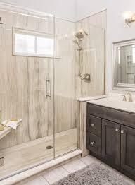 Roman Bathroom Accessories by Showers U2013 Shower Doors Shower Bases Shower Fixtures U2013 Re Bath