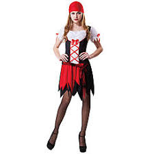 Pirate Woman Halloween Costumes Women U0027s Halloween Costumes Kmart