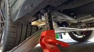 cadillac ats suspension weapon x motorsports 2016 cadillac ats v lowering springs