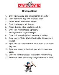 Dinner Party Question Games - best 25 drunk games ideas on pinterest fun drinking games