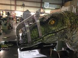 jurassic world jeep blue jurassic world discussion thread spoilers maybe off topic