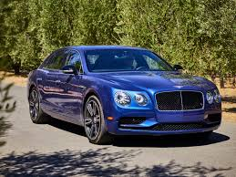 2017 bentley flying spur bentley u0027s flying spur and mulsanne saloons nuvo