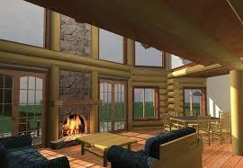Slokana Log Home Log Cabin Log Homes Handcrafted Log Homes Log Home Floorplans Log Cabin