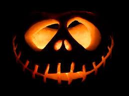Best Pumpkin Carving Ideas by 100 Why Pumpkins At Halloween 88 Cool Pumpkin Decorating