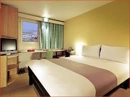 chambre l heure chambre à l heure luxury hotel in ibis la villette