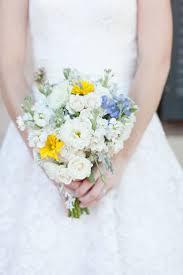 103 best megs wedding images on pinterest marriage wedding