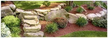 Landscape Management Services by Services Phillip U0027s Landscape Management Inc Fort Worth Texas