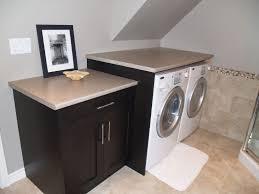 laundry room folding station creeksideyarns com
