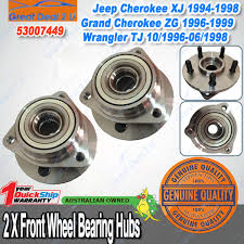 manual free wheel hubs lock 28 spline mitsubishi pajero triton mk
