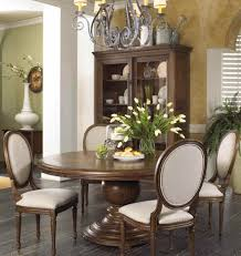 dinning round dining room tables tables for sale round dining