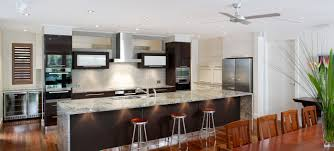 design of kitchens best kitchen designs