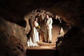 Wedding Photographer Colorado Springs Cave Of The Winds Wedding Photographer Colorado Springs New