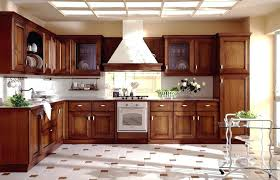design kitchen cabinets and countertops new cabinet excellent on 8