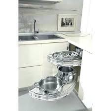 quincaillerie cuisine quincaillerie meuble accessoires meubles cuisine amenagement