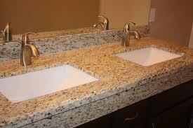 raise the height of your bathroom counters tukee talk