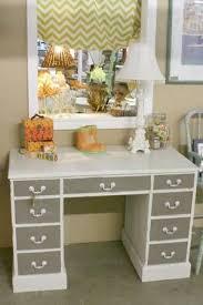 old desks for sale craigslist turning a desk into a vanity old craigslist post morgan s room