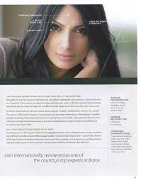 personalizing your hairstyle for a younger look jack hensel face magazine 2016