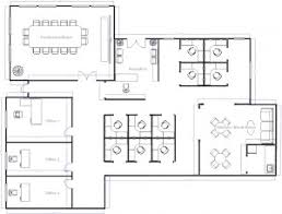 office floor plans templates the 8 best office planning tools to succeed