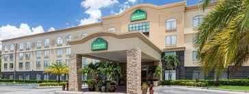 hotels near table rock lake hotels near universal studios orlando florida wingate by wyndham