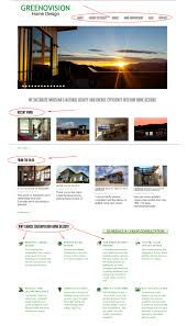 Energy Efficient Home Construction What Is The Process In Having My New Energy Efficient Home