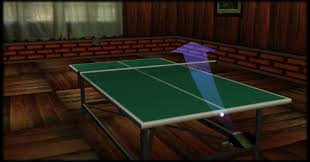 home ping pong table table tennis pro v2 official home page at grassgames com