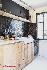 peinture pour cuisine moderne tableau peinture pour cuisine pour idees de deco de cuisine luxe