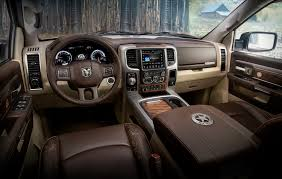 new jeep truck interior ram texas ranger for the chuck norris in all of us