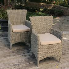 articles with buy wicker dining chairs tag inspiring white wicker