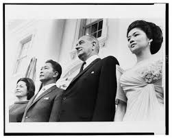 biography of ferdinand marcos biography of philippines dictator ferdinand marcos