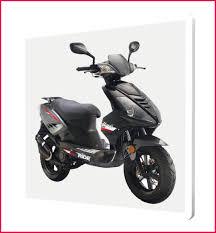 siege bebe scooter siege enfant pour scooter 377105 moteur 2 temps ou 4 temps quelle
