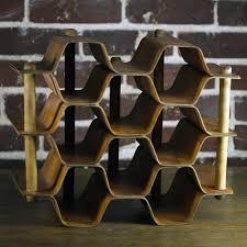 105 best wine racks images on pinterest wine racks wine bottles