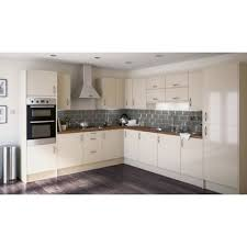 homebase kitchen furniture homebase replacement kitchen cabinet doors memsaheb