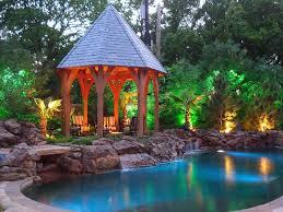 Tropical Design Tropical Gazebo Ideas Design Accessories U0026 Pictures Zillow
