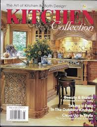 kitchen collection magazine 320 best no place like home images on