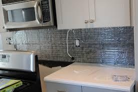Cosy Self Stick Backsplash Collection In Designing Home - Self stick backsplash tiles