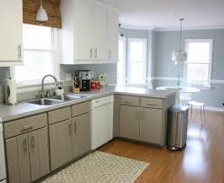 Discount Kitchen Cabinets Orlando by Behappy Buy Cabinets Direct Tags Kitchen Cabinet Wholesale Tv