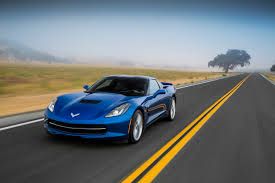 best corvette corvette engine repeats win as wardsauto 10 best