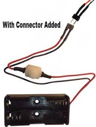 3 volt dc power adapter wire switch more