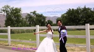 wedding dress captions my wedding w captions