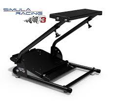 supporto volante simularacing f3 discoazul it