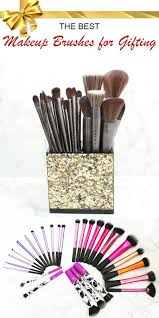 must have vegan makeup brushes top 10 face u0026 eye brushes plus