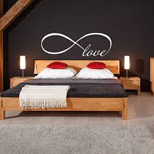 love wall decals stickers quotes home bedroom home decor