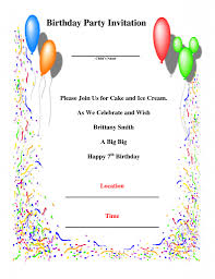 Corporate Invitation Card Birthday Party Invitation Email Sample Choice Image Wedding And