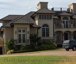 Exterior Paint Contractors - florida keys painting contractors florida keys painting