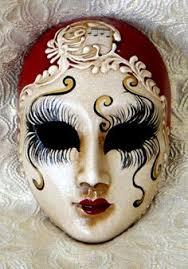 ceramic mardi gras masks for sale resultado de imagem para venetian porcelain masks mascaras