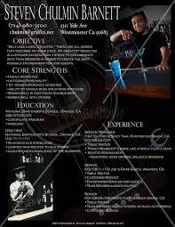 kimberlydaniels photo keywords professional bartending resume resume