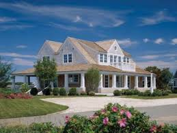 Cape Style House Plans 28 Modern Cape Cod Style Homes Pinterest The World S